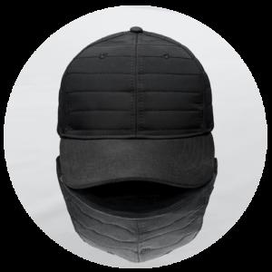 Black Hat Product