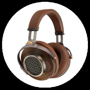 Klipsh Headphones