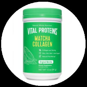 Vital proteins Collagen
