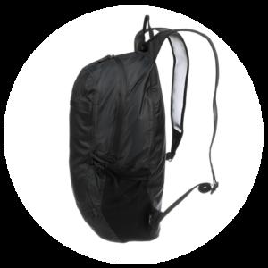 Matador Bag