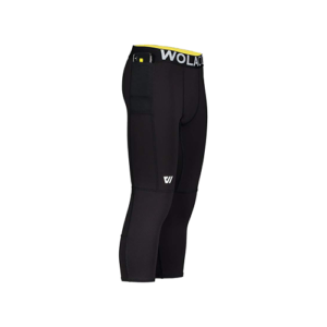 Wolaco .75 tights