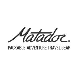 Matador Bags Logo
