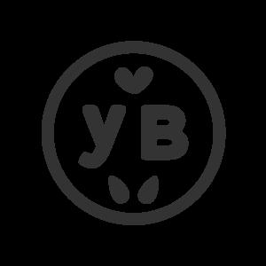 Yum Butter Logo