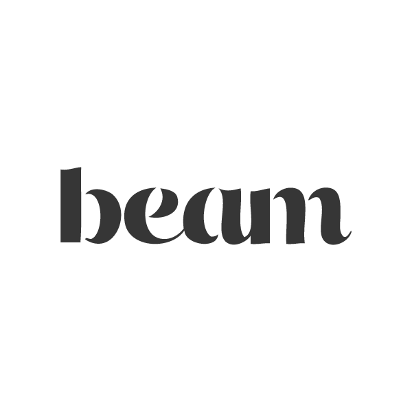 Beam tlc Logo