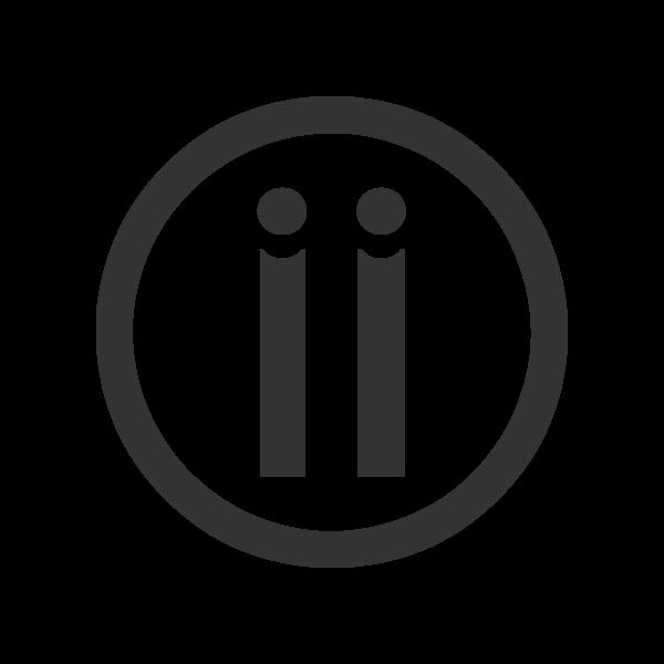 trusii Logo